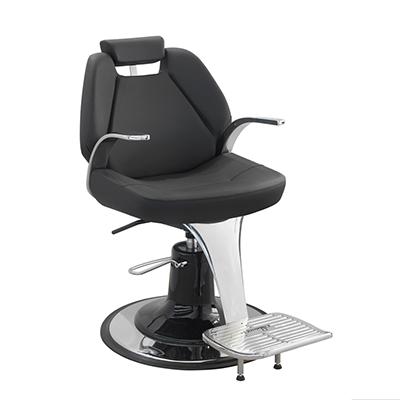 Barberarstol Sigma