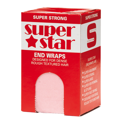 Toppapper superstar
