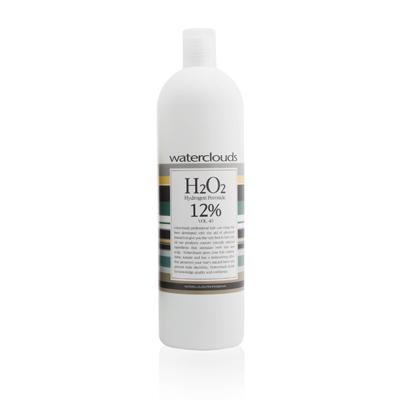 H202 väte 12%