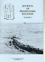 JPR. Volume I, 1987.