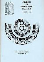 Volume VIII, 1994.