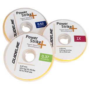 POWER STRIKE 4X/0,185MM 30M