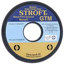 Stroft GTM 0,25 1x25