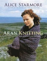 Aran Knitting New and Expanded Edition