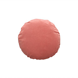 CHRISTINA LUNDSTEEN - BASIC ROUND - BLUSH
