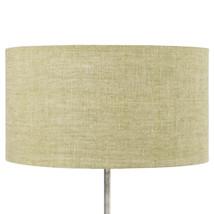 OLSSON & JENSEN - OLIVIA LAMP SHADE GREEN