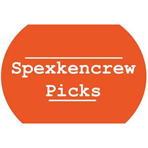 Spexkencrew Picks