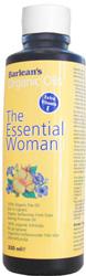 Дорогая Женщина (The Essential Woman)-