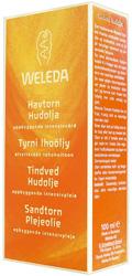 Масло облепихи для кожи (Havtorn hudolja)