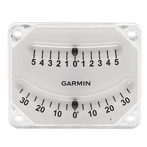 Garmin - Clinometer