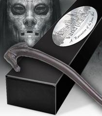 Death Eater Wand (Stallion)