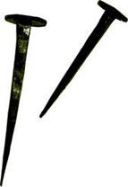 Spik 5,5 cm