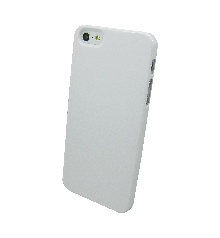 laga iphone 6 skärm st eriksgatan