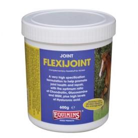 FlexiJoint tillskott pulver