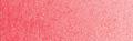 W&N artist akvarellfärg tub 5 ml - 576 Rose dore