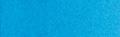 W&N artist akvarellfärg tub 5 ml - 140 Cerulean Blue (red shade)
