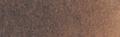W&N artist akvarellfärg tub 5 ml - 676 Vandyke brown