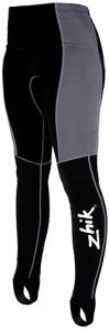 Zhik Hydrophobic Fleece Pants