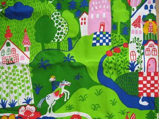 Design Anna-Lena Emdén