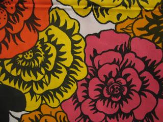 """""""Viva La Rose"""", design Sven Fristedt"""
