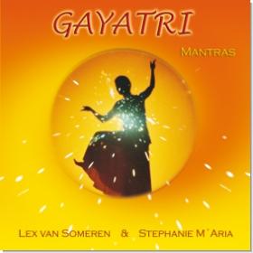 Lex van Someren - Gayatri