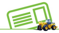 30 augusti | Truckutbildning C | Dagtid