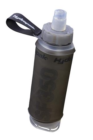 Hydrapak Softflask 350 ml