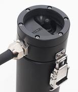 AGIR Batteri Lock till Sidemount Konfiguration