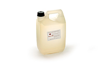 Balsamterpentin 5 liters