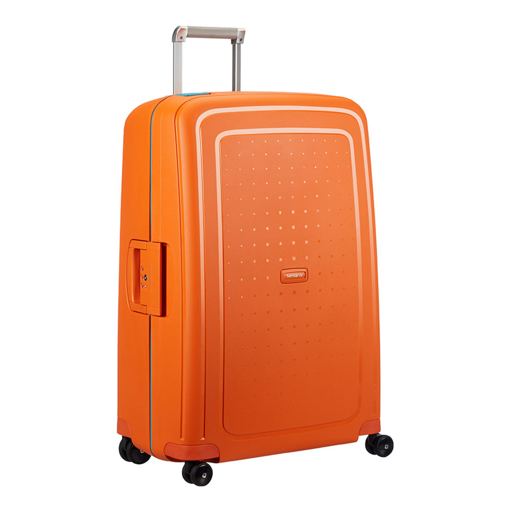 Samsonite S`Cure