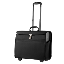 Samsonite Transit²