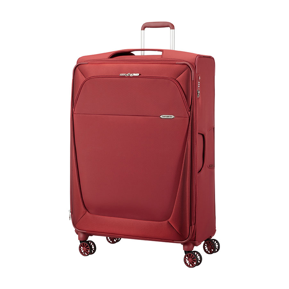 Samsonite B-lite 3