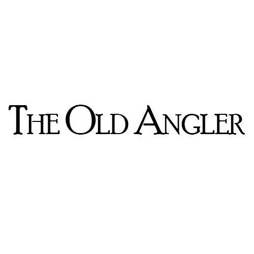 The Old Angler