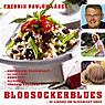 Blodsockerblues CD-bok