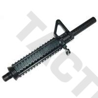 Jackal Gear Force Recon pipa till 98 16""