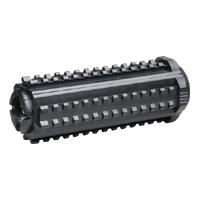 TDI Arms Handguard W. Picatinny Rail M16 / AR15 / M4 Aluminium