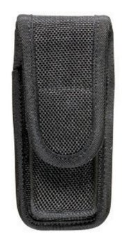 Bianchi AccuMold Nylon Single Magazine Pouch