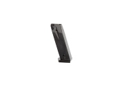 ASG M92 27 rd. magazine, spring