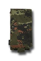 Inspire Molle Grenade Pouch