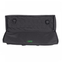 "Blackhawk Homeland Security Discreet Case 22"" Black"