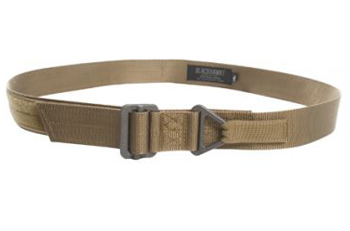 Blackhawk Belts