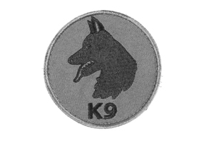 K9 Other products