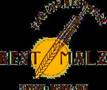 Black Malt  - Bestmalz (hel) 1 kg