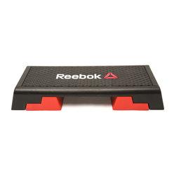 Reebok Studio Step up bräda