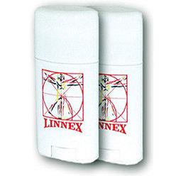 Linnement Linnex 50g