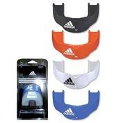Adidas Tandskydd Intensive