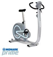 Motionscykel Monark Cardio Care 927 E