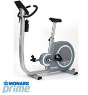Motionscykel Monark Cardio Care 927 X
