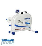 Rehabcykel Monark Compact Rehab 871 E