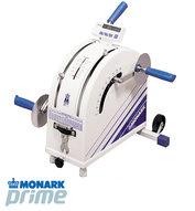 Rehabcykel Monark Compact Rehab 881 E
